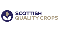 Scottish Quality Crops
